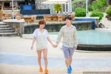 Couple-Wedding-Honeymoon-Shoot-Mauritius- Korean-Korea-China-Hotel-Mauritius-Best-Photographer-Photo-Vid (38)