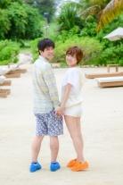 Couple-Wedding-Honeymoon-Shoot-Mauritius- Korean-Korea-China-Hotel-Mauritius-Best-Photographer-Photo-Vid (39)