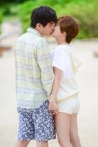 Couple-Wedding-Honeymoon-Shoot-Mauritius- Korean-Korea-China-Hotel-Mauritius-Best-Photographer-Photo-Vid (42)