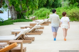 Couple-Wedding-Honeymoon-Shoot-Mauritius- Korean-Korea-China-Hotel-Mauritius-Best-Photographer-Photo-Vid (44)