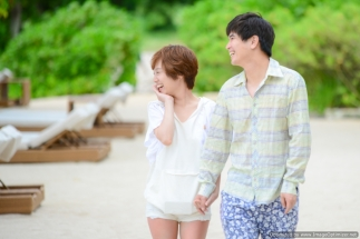 Couple-Wedding-Honeymoon-Shoot-Mauritius- Korean-Korea-China-Hotel-Mauritius-Best-Photographer-Photo-Vid (47)