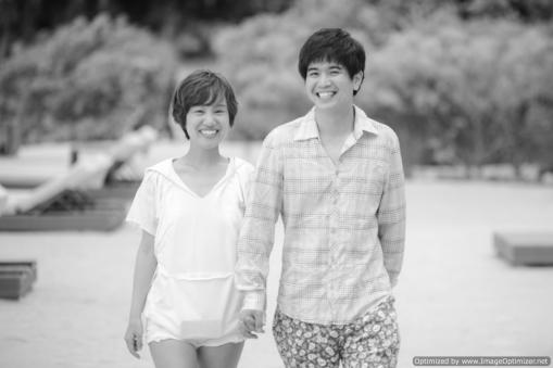 Couple-Wedding-Honeymoon-Shoot-Mauritius- Korean-Korea-China-Hotel-Mauritius-Best-Photographer-Photo-Vid (48)