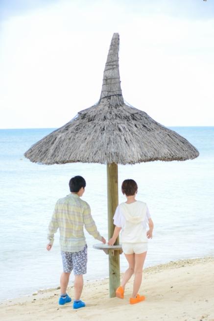 Couple-Wedding-Honeymoon-Shoot-Mauritius- Korean-Korea-China-Hotel-Mauritius-Best-Photographer-Photo-Vid (52)