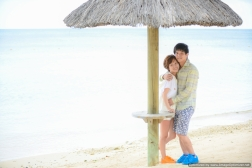 Couple-Wedding-Honeymoon-Shoot-Mauritius- Korean-Korea-China-Hotel-Mauritius-Best-Photographer-Photo-Vid (54)