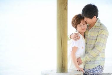Couple-Wedding-Honeymoon-Shoot-Mauritius- Korean-Korea-China-Hotel-Mauritius-Best-Photographer-Photo-Vid (55)