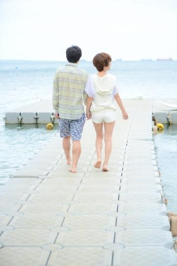 Couple-Wedding-Honeymoon-Shoot-Mauritius- Korean-Korea-China-Hotel-Mauritius-Best-Photographer-Photo-Vid (56)