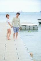 Couple-Wedding-Honeymoon-Shoot-Mauritius- Korean-Korea-China-Hotel-Mauritius-Best-Photographer-Photo-Vid (57)