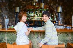 Couple-Wedding-Honeymoon-Shoot-Mauritius- Korean-Korea-China-Hotel-Mauritius-Best-Photographer-Photo-Vid (6)