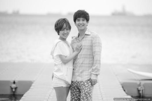 Couple-Wedding-Honeymoon-Shoot-Mauritius- Korean-Korea-China-Hotel-Mauritius-Best-Photographer-Photo-Vid (61)