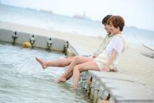 Couple-Wedding-Honeymoon-Shoot-Mauritius- Korean-Korea-China-Hotel-Mauritius-Best-Photographer-Photo-Vid (63)