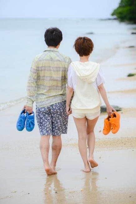 Couple-Wedding-Honeymoon-Shoot-Mauritius- Korean-Korea-China-Hotel-Mauritius-Best-Photographer-Photo-Vid (65)