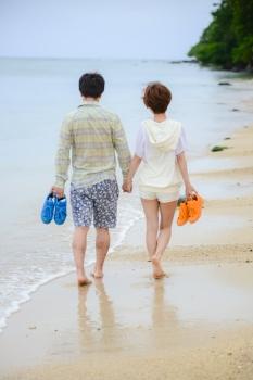 Couple-Wedding-Honeymoon-Shoot-Mauritius- Korean-Korea-China-Hotel-Mauritius-Best-Photographer-Photo-Vid (66)