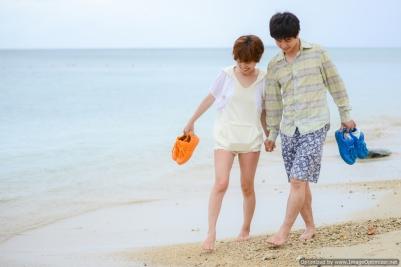 Couple-Wedding-Honeymoon-Shoot-Mauritius- Korean-Korea-China-Hotel-Mauritius-Best-Photographer-Photo-Vid (67)