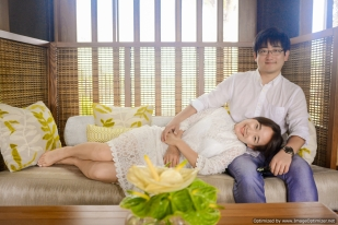 Couple-Wedding-Honeymoon-Shoot-Mauritius- Korean-Korea-China-Hotel-Mauritius-Best-Photographer-