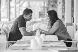 Couple-Wedding-Honeymoon-Shoot-Mauritius- India-Indian-Hotel-Mauritius-Best-Photographer (10)