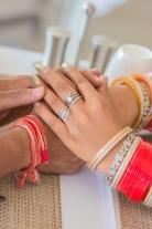 Couple-Wedding-Honeymoon-Shoot-Mauritius- India-Indian-Hotel-Mauritius-Best-Photographer (11)