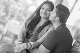 Couple-Wedding-Honeymoon-Shoot-Mauritius- India-Indian-Hotel-Mauritius-Best-Photographer (18)