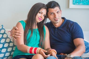 Couple-Wedding-Honeymoon-Shoot-Mauritius- India-Indian-Hotel-Mauritius-Best-Photographer (2)