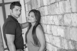 Couple-Wedding-Honeymoon-Shoot-Mauritius- India-Indian-Hotel-Mauritius-Best-Photographer (20)