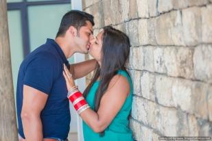 Couple-Wedding-Honeymoon-Shoot-Mauritius- India-Indian-Hotel-Mauritius-Best-Photographer (21)