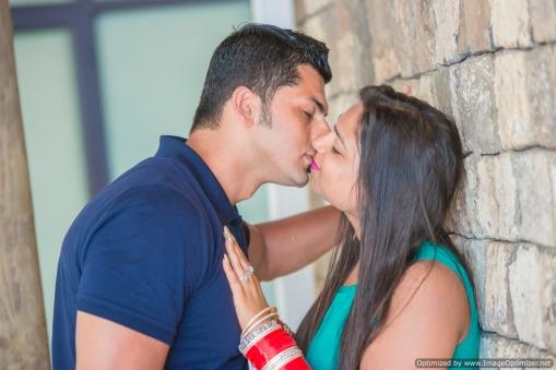 Couple-Wedding-Honeymoon-Shoot-Mauritius- India-Indian-Hotel-Mauritius-Best-Photographer (23)