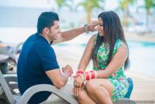 Couple-Wedding-Honeymoon-Shoot-Mauritius- India-Indian-Hotel-Mauritius-Best-Photographer (27)