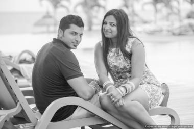 Couple-Wedding-Honeymoon-Shoot-Mauritius- India-Indian-Hotel-Mauritius-Best-Photographer (28)