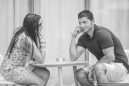 Couple-Wedding-Honeymoon-Shoot-Mauritius- India-Indian-Hotel-Mauritius-Best-Photographer (32)