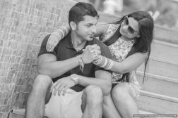 Couple-Wedding-Honeymoon-Shoot-Mauritius- India-Indian-Hotel-Mauritius-Best-Photographer (34)