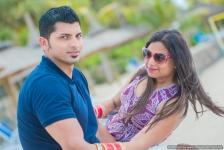 Couple-Wedding-Honeymoon-Shoot-Mauritius- India-Indian-Hotel-Mauritius-Best-Photographer (38)
