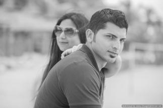 Couple-Wedding-Honeymoon-Shoot-Mauritius- India-Indian-Hotel-Mauritius-Best-Photographer (39)