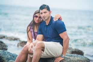 Couple-Wedding-Honeymoon-Shoot-Mauritius- India-Indian-Hotel-Mauritius-Best-Photographer (43)