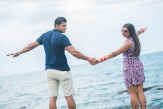Couple-Wedding-Honeymoon-Shoot-Mauritius- India-Indian-Hotel-Mauritius-Best-Photographer (47)