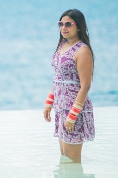 Couple-Wedding-Honeymoon-Shoot-Mauritius- India-Indian-Hotel-Mauritius-Best-Photographer (49)