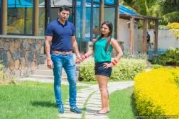 Couple-Wedding-Honeymoon-Shoot-Mauritius- India-Indian-Hotel-Mauritius-Best-Photographer (5)