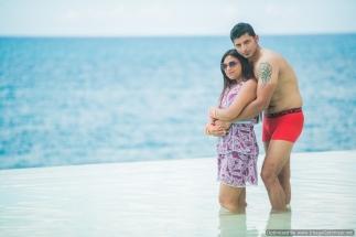 Couple-Wedding-Honeymoon-Shoot-Mauritius- India-Indian-Hotel-Mauritius-Best-Photographer (50)