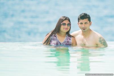 Couple-Wedding-Honeymoon-Shoot-Mauritius- India-Indian-Hotel-Mauritius-Best-Photographer (52)