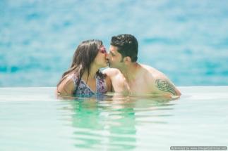 Couple-Wedding-Honeymoon-Shoot-Mauritius- India-Indian-Hotel-Mauritius-Best-Photographer (53)