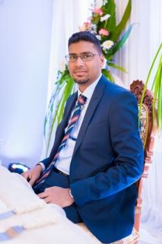 best-wedding-photographer-mauritius-tamil-wedding-engagement-civil-wedding-coromandel-diksh-potter-photographer-1