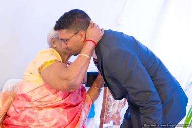 best-wedding-photographer-mauritius-tamil-wedding-engagement-civil-wedding-coromandel-diksh-potter-photographer-101