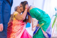 best-wedding-photographer-mauritius-tamil-wedding-engagement-civil-wedding-coromandel-diksh-potter-photographer-102
