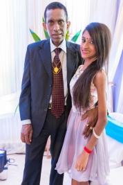 best-wedding-photographer-mauritius-tamil-wedding-engagement-civil-wedding-coromandel-diksh-potter-photographer-103