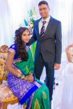 best-wedding-photographer-mauritius-tamil-wedding-engagement-civil-wedding-coromandel-diksh-potter-photographer-104