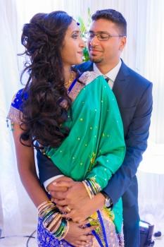 best-wedding-photographer-mauritius-tamil-wedding-engagement-civil-wedding-coromandel-diksh-potter-photographer-109
