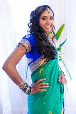 best-wedding-photographer-mauritius-tamil-wedding-engagement-civil-wedding-coromandel-diksh-potter-photographer-115