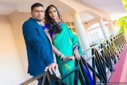 best-wedding-photographer-mauritius-tamil-wedding-engagement-civil-wedding-coromandel-diksh-potter-photographer-116