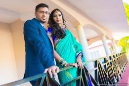 best-wedding-photographer-mauritius-tamil-wedding-engagement-civil-wedding-coromandel-diksh-potter-photographer-117