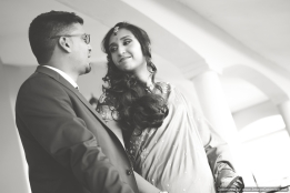 best-wedding-photographer-mauritius-tamil-wedding-engagement-civil-wedding-coromandel-diksh-potter-photographer-119