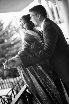 best-wedding-photographer-mauritius-tamil-wedding-engagement-civil-wedding-coromandel-diksh-potter-photographer-120