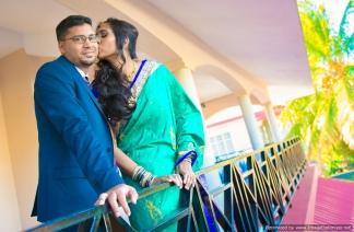 best-wedding-photographer-mauritius-tamil-wedding-engagement-civil-wedding-coromandel-diksh-potter-photographer-121